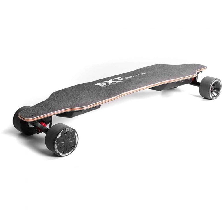 SXT Board GT Električna Rolka