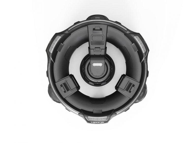Charging Base for Gravastar G2 Venus Bluetooth Speaker Main