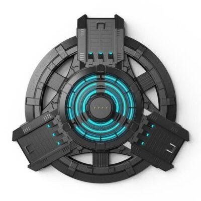 Charging Station for Gravastar G1 Mars Bluetooth Speaker Main