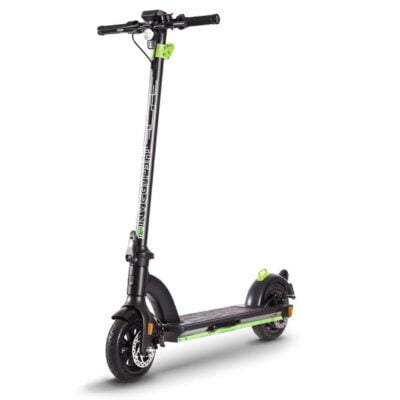 THE-URBAN XR1 electric scooter