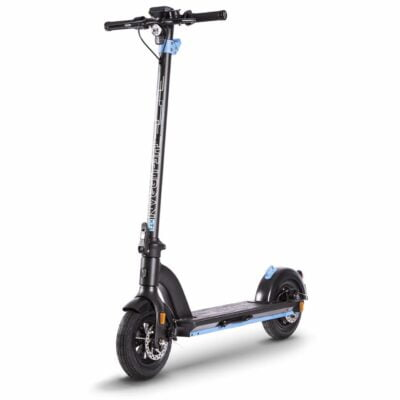 THE-URBAN XT1 electric scooter