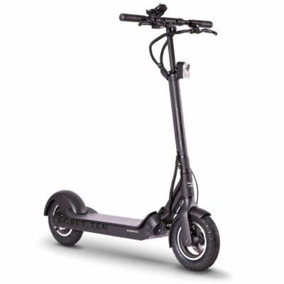 egret-ten-v3x-36v-e-scooter-walberg