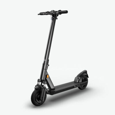 escooter-okai-es200-electric-scooter