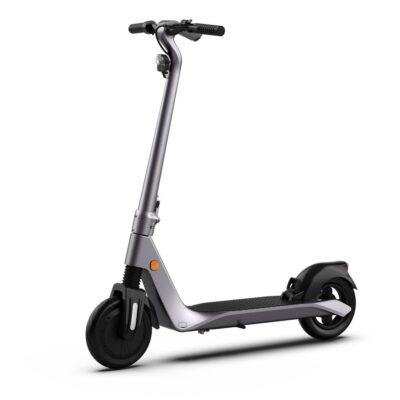 okai-es500-electric-scooter-350w-600w-25km