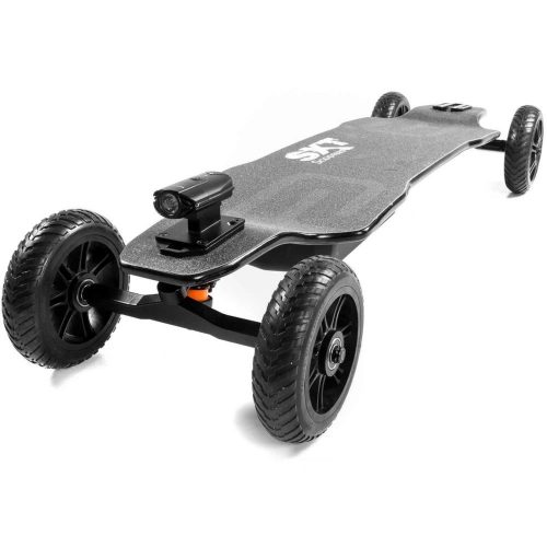 SXT Board X2 Električna Rolka Off Road